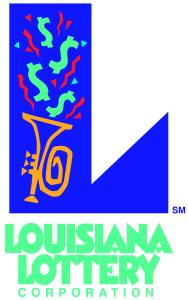 LA_Lottery_Logo_Original