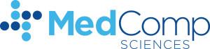 MedComp-Logo